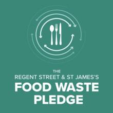 Food Waste Pledge